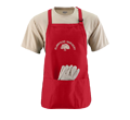 Custom Aprons