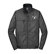 Custom Mens Jackets