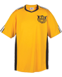 Custom Soccer Uniforms