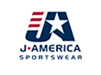 Custom J America Apparel