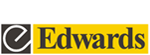 Custom Edwards branded workwear for Retail and Sales Staff