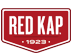Custom Red Kap branded Safety Workwear