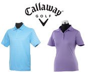 All Custom Callaway Apparel