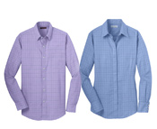 Custom Dress Shirts