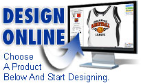 Custom Made Polyester Basketball Jerseys And Custom Made Polyester Basketball Uniforms