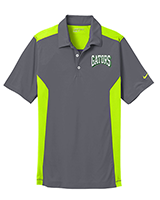 Custom Coaches Shirts for Schools and Colleges