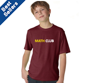 Best Selling Kids Apparel
