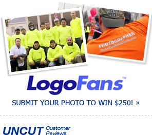 These Safety Workers Love Their Custom Hi-Vis Uniforms! Submit a Photo Of Your Custom Apparel to Win $250