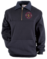 Custom Fire Fighter Apparel and Uniforms
