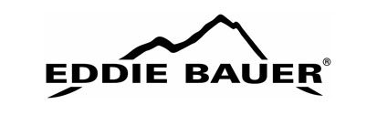 Custom Eddie Bauer Apparel