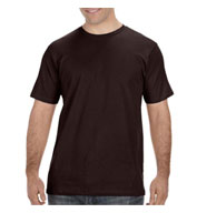 Organic T-shirt (Now in 14-Colors)