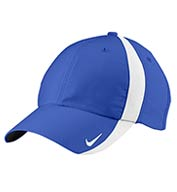 NIKE GOLF - Sphere Dry Cap