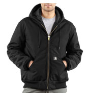Carhartt Extremes® Active Mens Jacket