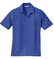 Custom Ladies Rapid Dry™ Sport Shirt