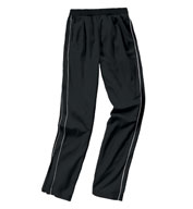 Adult Womens Olympian Pants by Charles River Apparel