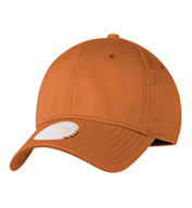 Custom New Era® - Unstructured Stretch Cotton Cap