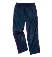 Custom Adult Pacer Warm-up Pants by Charles River Apparel Mens