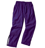 Custom The Rival Team Pant by Charles River Apparel Mens