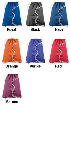 Large Sport Pack Cheerleading Bags - All Colors