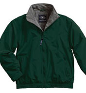 Custom Adult Navigator Jacket (Perfect For Three Seasons) by Charles River Apparel Mens