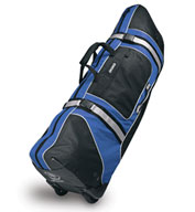 OGIO® - Straight Jacket Golf Travel Bag