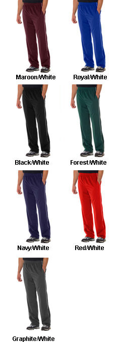 Razor Pant - All Colors