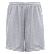 Custom Badger Adult Mesh/Tricot 9 Short Mens