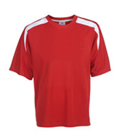Youth Sweeper Soccer Jersey