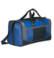 Flex Sport Bag with Adjustable Strap