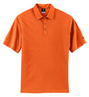 Tech Sport Dri-FIT Sport Shirt by Nike Golf