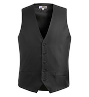Custom Mens Diamond Brocade Vest