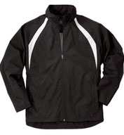 Custom Men�s TeamPro Jacket by Charles River Apparel Mens