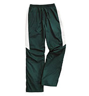Custom Men�s TeamPro Pant by Charles River Apparel