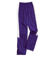 Custom Women�s TeamPro Pant by Charles River Apparel