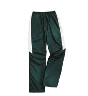 Custom Boys TeamPro Pant by Charles River Apparel