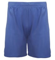 Custom Adult Mesh Basketball Short - 11 inseam Mens