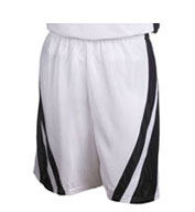 Custom Youth  Jammer Series Basketball Shorts - 7 Inseam