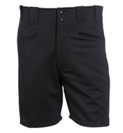 Adult Western  Pocket Officials Short