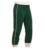 Custom Ladies All-Star Softball Pant