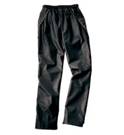 Custom New Englander Rain Pant by Charles River Apparel