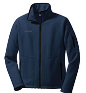 Custom Columbia® - Western Trek™ Jacket Mens