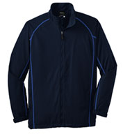 Custom NIKE GOLF - Full-Zip Wind Jacket Mens
