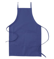 Two-Pocket 30 Apron