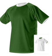 Adult Reversible Utility T-Shirt