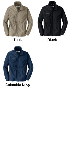 Columbia� - Conundrum Springs� Jacket - All Colors