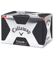 Callaway Tour i(z) Golf Ball