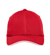 Custom Port Authority Signature® - Dry Zone™ Cap