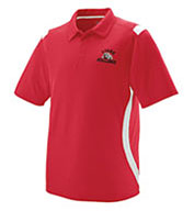 Mens All-Conference Sport Shirt