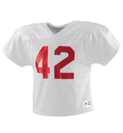 Custom Youth Two-A-Day Football Jersey