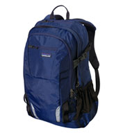 Aysen Pack P6 by Patagonia